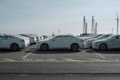 polestar_2_zeebrugge_electric_motor_news_08