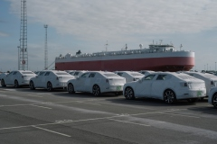 polestar_2_zeebrugge_electric_motor_news_09