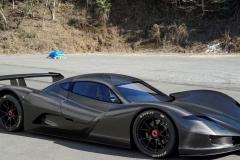 aspark_electric_motor_news_01