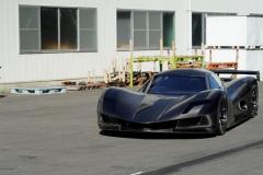 aspark_electric_motor_news_02