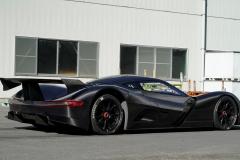 aspark_electric_motor_news_03