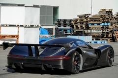 aspark_electric_motor_news_04