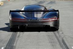 aspark_electric_motor_news_05