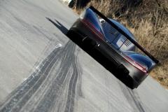aspark_electric_motor_news_07