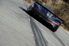 aspark_electric_motor_news_08