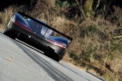 aspark_electric_motor_news_09