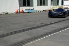 aspark_electric_motor_news_10