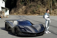 aspark_electric_motor_news_11