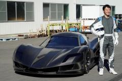 aspark_electric_motor_news_12