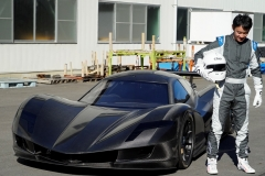 aspark_electric_motor_news_13
