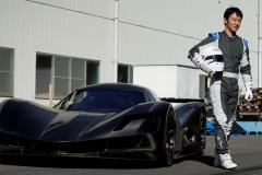 aspark_electric_motor_news_14