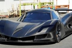 aspark_electric_motor_news_15