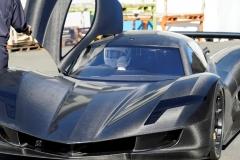 aspark_electric_motor_news_16