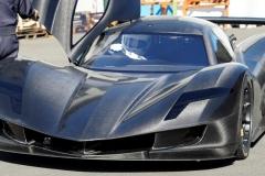 aspark_electric_motor_news_17