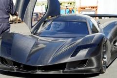 aspark_electric_motor_news_18