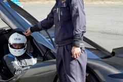 aspark_electric_motor_news_19