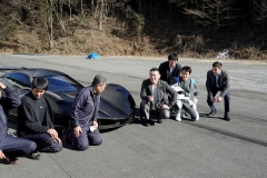 aspark_electric_motor_news_20