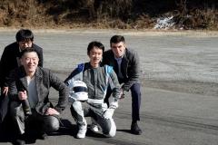 aspark_electric_motor_news_22
