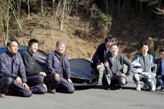 aspark_electric_motor_news_24