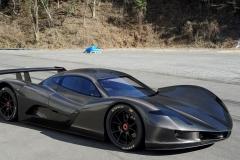 aspark_electric_motor_news_25