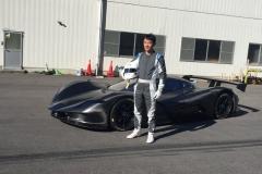 aspark_electric_motor_news_26