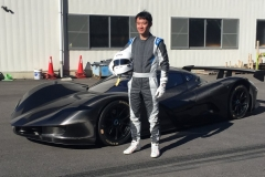 aspark_electric_motor_news_27