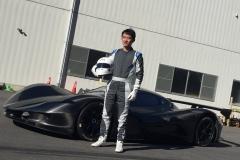 aspark_electric_motor_news_28