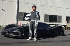 aspark_electric_motor_news_29