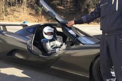 aspark_electric_motor_news_30