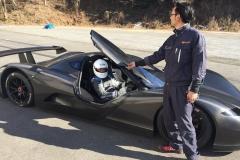 aspark_electric_motor_news_31