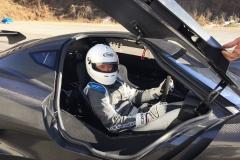aspark_electric_motor_news_32