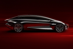 lagonda_vision_concept_electric_motor_news_01