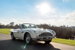aston_martin_heritage_ev_electric_motor_news_09