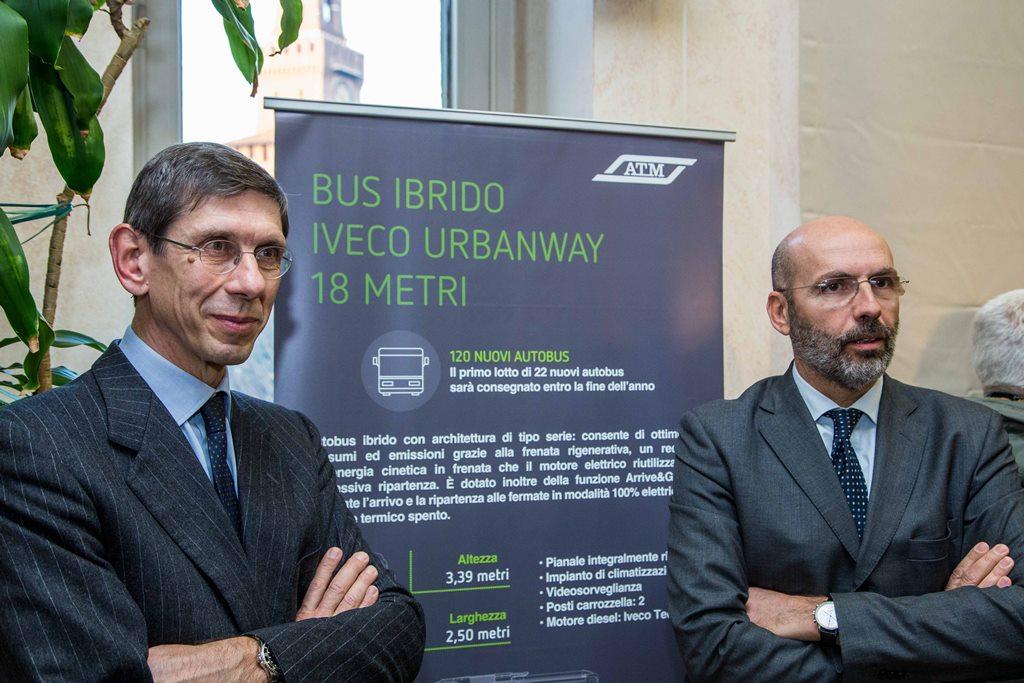 atm_bus_elettrico_bianchi_giana_electric_motor_news_04