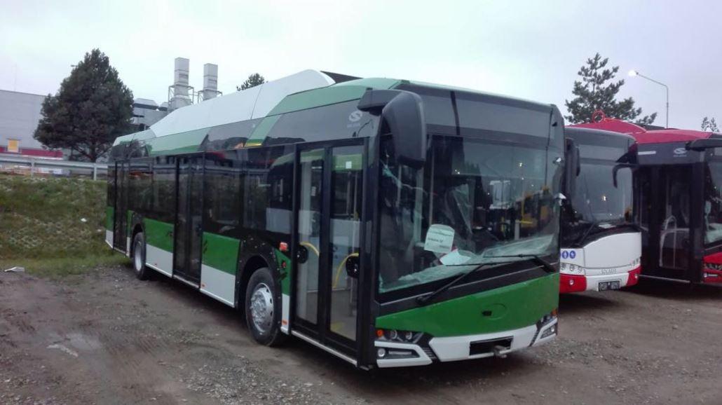 atm_bus_elettrico_electric_motor_news_01