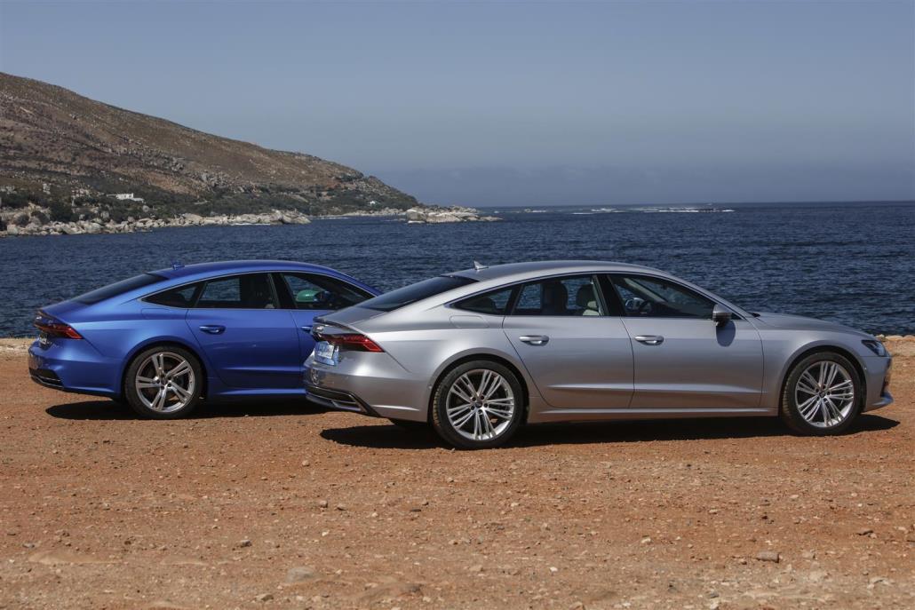 audi_a7_sportback_hybrid_electric_motor_news_01