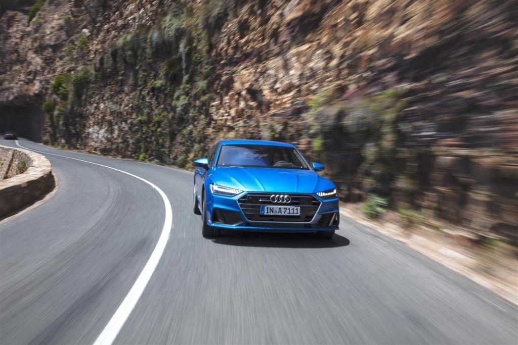audi_a7_sportback_hybrid_electric_motor_news_03