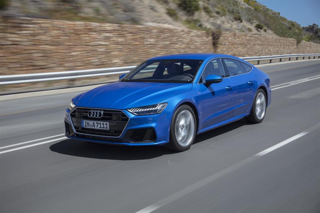 audi_a7_sportback_hybrid_electric_motor_news_06