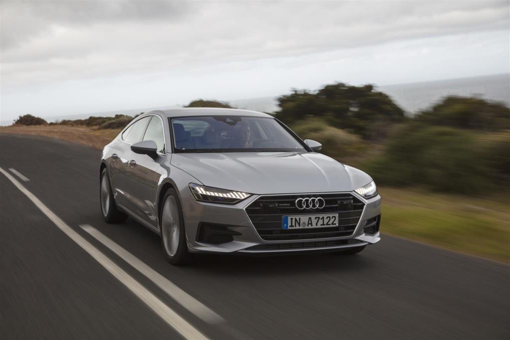 audi_a7_sportback_hybrid_electric_motor_news_08
