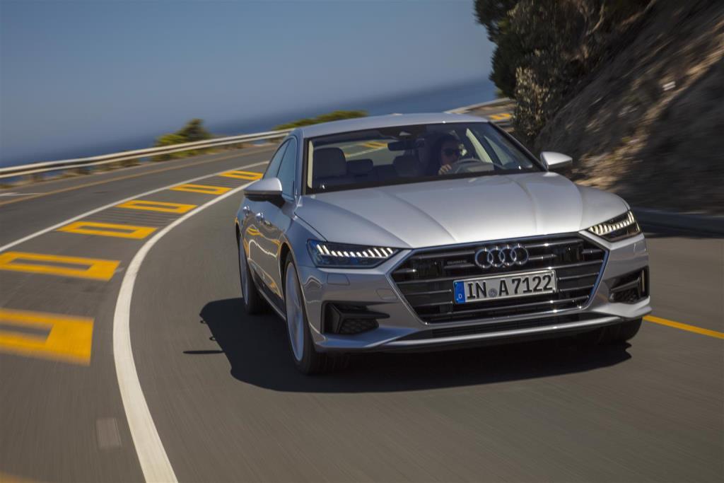 audi_a7_sportback_hybrid_electric_motor_news_11
