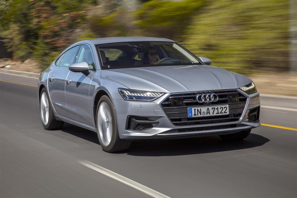 audi_a7_sportback_hybrid_electric_motor_news_12