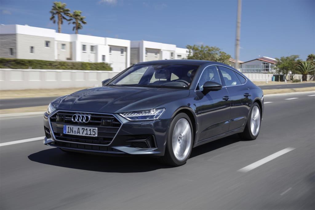 audi_a7_sportback_hybrid_electric_motor_news_19