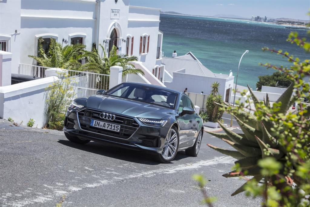 audi_a7_sportback_hybrid_electric_motor_news_21