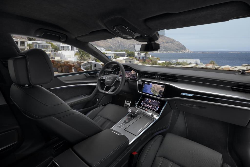 audi_a7_sportback_hybrid_electric_motor_news_23