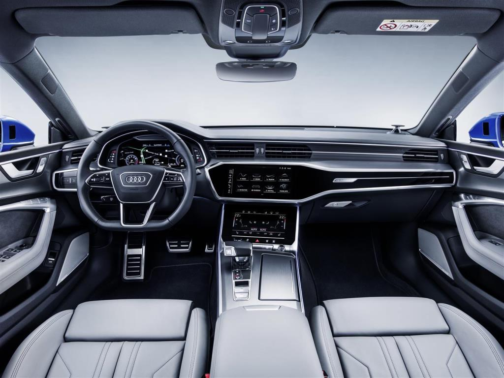 audi_a7_sportback_hybrid_electric_motor_news_27