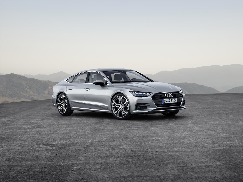 audi_a7_sportback_hybrid_electric_motor_news_36