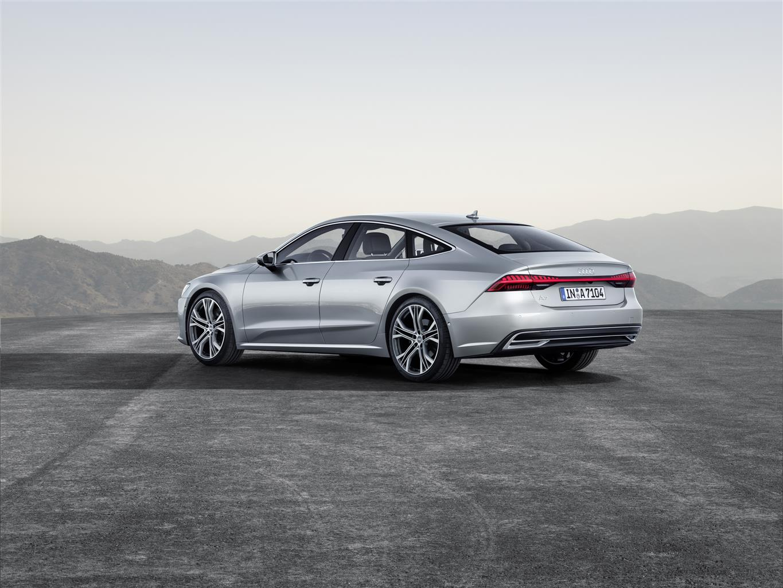 audi_a7_sportback_hybrid_electric_motor_news_39