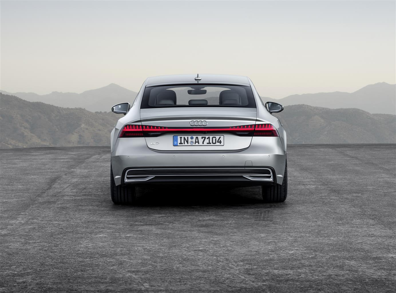 audi_a7_sportback_hybrid_electric_motor_news_41