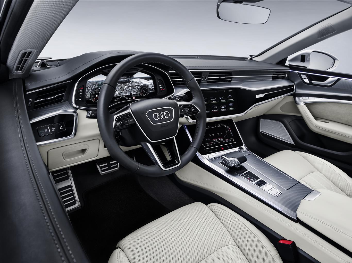 audi_a7_sportback_hybrid_electric_motor_news_42