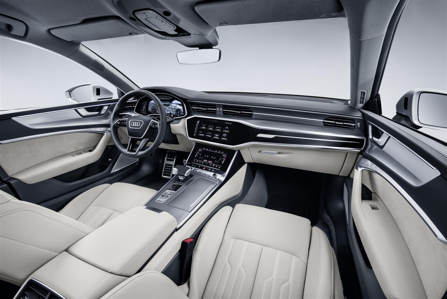 audi_a7_sportback_hybrid_electric_motor_news_43